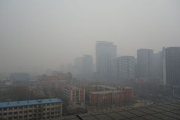 Beijing Air Pollution... (12691254574)