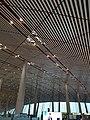 Beijing Airport 20170731 191150.jpg