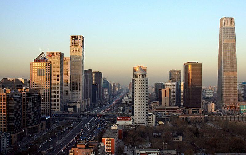 Beijing City (4214640799).jpg