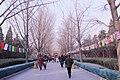 Beijing YONGHEGONG Lama Temple - panoramio.jpg