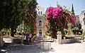 Beit Jimal Church בית ג'ימאל, הכנסיה - panoramio.jpg