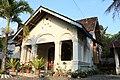Bekas Rumah Dinas Karyawan Pabrik Gula Sewugalur (Sukerfabriek Sewoegaloor) 18.jpg
