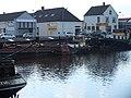 Belcrumhaven DSCF0501.jpg