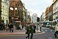 BelfastStreet.jpg