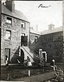 Belfast Union Workhouse, female dormitory, 1909 (30517332078).jpg