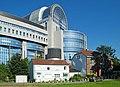 Belgique - Bruxelles - Parlement européen - 06.jpg