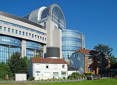 Atelier darchitecture de genval u2014 wikipédia