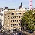 Belgisches Haus, Köln-3279.jpg