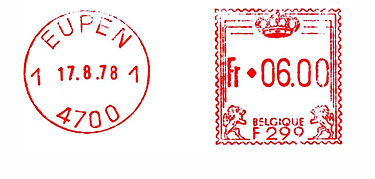 Belgium stamp type C8point2.jpg