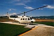 Bell212C-GRNR