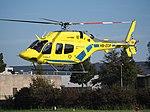 Bell 429 HB-ZOP Heliand pic12.jpg