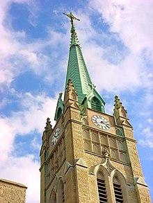 St Louis Taxi >> Belleville, Illinois - Wikipedia, the free encyclopedia