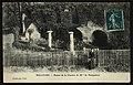 Bellevue - Ruine de la Glacière de Mme de Pompadour.jpg