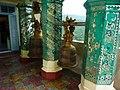 Bells at the top of Mount Popa, Myanmar.jpg