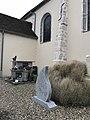 Belmont (Jura, France) le 5 janvier 2018 - 13.JPG