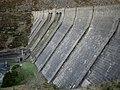Ben Crom Dam Wall.jpg