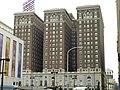 Ben Franklin Hotel.JPG