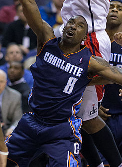 Ben Gordon Bobcats cropped.jpg