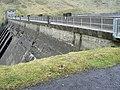 Ben Lawers Dam - geograph.org.uk - 429197.jpg