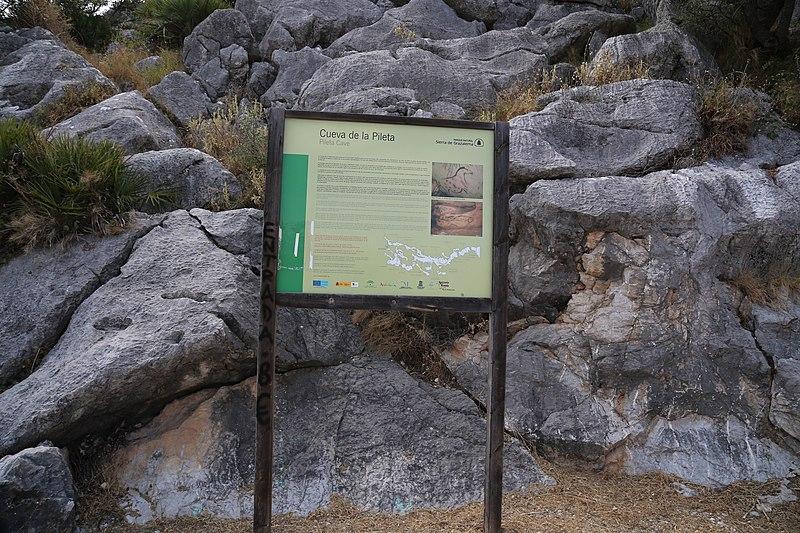 File:Benaoján, 29370, Málaga, Spain - panoramio (25).jpg
