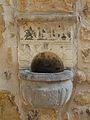 Benitier-St-romain1.jpg