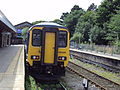 Benkid77 156420 at Buxton 080809.JPG