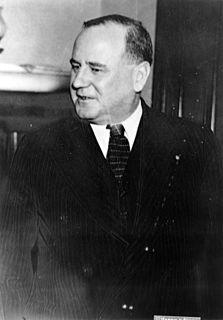 Bennett Champ Clark American judge