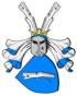 Bennigsen-Wappen.png