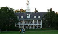 Bennington College.jpg