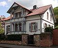 Bensheim Arnauer Strasse 17 01.jpg