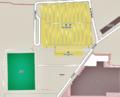 Benteler-Arena.png