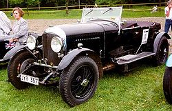 Bentley 4,5 Litre Open Speed Tourer 1928.jpg