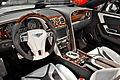 Bentley Le MANSory GTC - Flickr - Alexandre Prévot (2).jpg