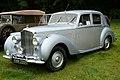 Bentley Type R (1955) - 19775585676.jpg