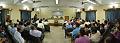 Benu Sen Memorial Lecture - Kolkata 2016-05-26 3220-3225.tif