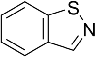Benzoisothiazole.png