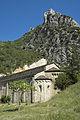 Beranuy Santa María de Obarra 978.jpg