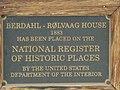Berdahl Rolvaag House 2a.jpg