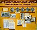 Berg-ScholaMiskolc.jpg