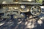 Bergame Italian self propelled gun WW II (2).JPG