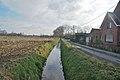 Bergbeek - Oedelem1.jpg