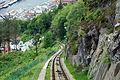 Bergen 2013 06 15 3959.jpg