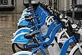 Bergen Bysykkel - Bicycle 01.jpg