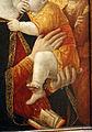 Bergognone, madonna col bambino e due angeli, 1488-89 ca. 04.JPG