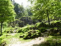 BergparkWilhelmshöhe6.JPG