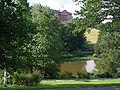 Bergpark wilhelmshoehe lac 1.jpg