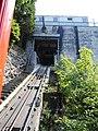 Bergstation Stoos 1.JPG