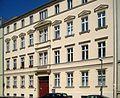 Berlin, Mitte, Marienstrasse 22, Mietshaus und ehemalige Papierfabrik.jpg