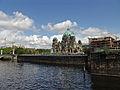Berlin-014.jpg