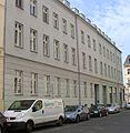 Berlin-Mitte Marienstraße 1.JPG
